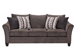 Tufted Sofa Sleeper by Best Of Blue Sleeper Sofa With Bluejeansofas Queen Sleeper Sofa