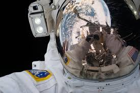 nasa unveils new searchable video audio and imagery library nasa