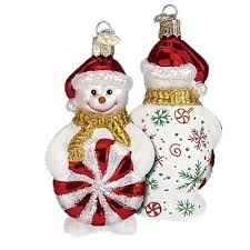 309 best ornaments images on glass ornaments