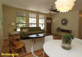 white mid century dining table dining room mid century dining room beautiful dining room mid
