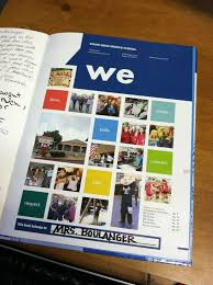 create yearbook 783 best design ideas tips and how to s images on