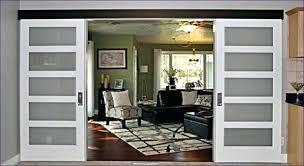 Buy Sliding Barn Doors Interior Where To Buy Barn Doors Residential Sliding Door Interior Hardware