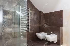 Design Ideen Frs Bad Badezimmer Fliesen Modern Mosaik Disneip Com Bad Fliesen Ideen