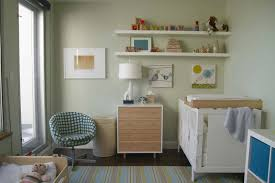 kids bedroom excellent picture of furniture for kid bedroom