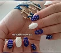 summer nails images on favim com