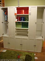 Childrens Bedroom Furniture At Ikea Ikea Childrens Bedroom Storage U003e Pierpointsprings Com