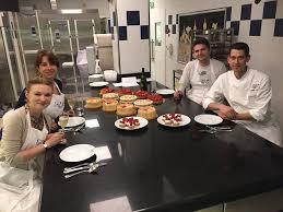 cuisine escoffier ecole cuisine simple gift voutchers at luecole de cuisine alain