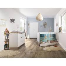 chambre bébé galipette lilo lit évolutif et armoire pour chambre bébé de galipette