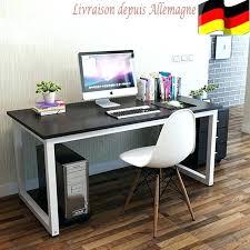 bureau informatique fermé bureau informatique ferme meuble bureau informatique qui se ferme