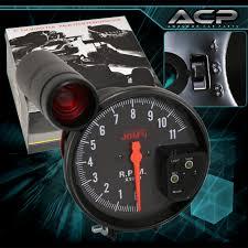 performance race 5