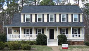 Window Replacement Home Depot Windows Awning S Home Depot Protect And Kodiak Construction