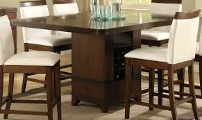 broyhill mirren pointe round 5 piece counter pub table setsmall