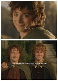 Lord Of The Ring Memes - the lord of the rings in 50 memes memebase funny memes