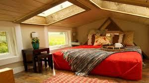 design a tiny home home design ideas befabulousdaily us