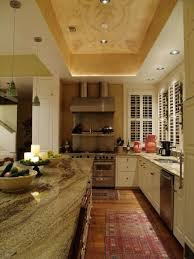 kitchen roof design kitchen roof design kitchen roof design fabulous modern ceiling
