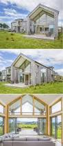 Barn Like House Plans 246 Best Houses I Love Images On Pinterest Architecture Facades