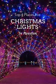 where can you buy christmas lights where to find the best christmas lights in houston texas houston