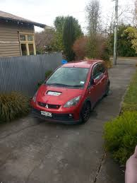 mitsubishi colt turbo ralliart who likes my jdm colt ralliart version r 160hp 0 100 in 7 5