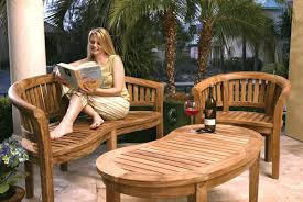 Pensacola Patio Furniture by La Place Usa Furniture Outlet In Foley And Destin