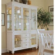 fine furniture design trends including storage cabinet for dining