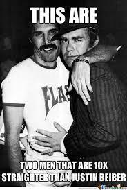 Freddie Mercury Meme - freddie mercury and elton john by snipanater meme center