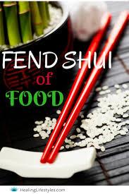 the feng shui of food culinary culture u0026 ying yang theory of balance