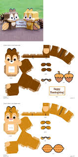 153 best free paper toys images on paper toys