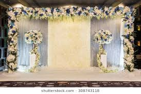 wedding backdrop vector free wedding backdrop stock images royalty free images vectors