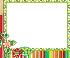 free cards free printable children s note cards