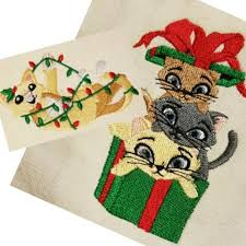 stitch witches embroidery and pet lovers shop