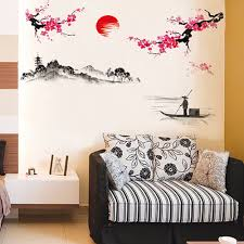 Chinese Home Decor by Compare Prices On Chinese Walls Online Shopping Buy Low Price
