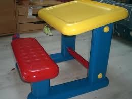 bureau plastique enfant bureau plastique enfant bureau plastique bureaucracy quizlet