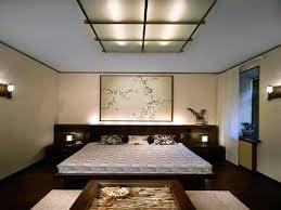 themed house japanese themed ideas to create a simple bedroom house