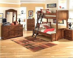 inexpensive kids bedroom sets discount kids bedroom furniture image of cute kids bedroom