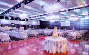 Wedding Halls For Rent How To Choose A Banquet Hall Aria Banquet Hall U0026 Convention