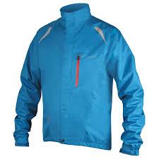 waterproof bike jacket endura gridlock ii waterproof jacket bike jacket men s buy