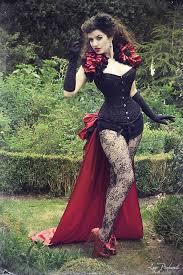 burlesque wedding dresses 128 best burlesque images on fashion plates corsets