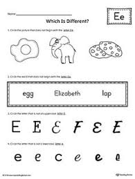 letter a mini book printable worksheets writing practice and