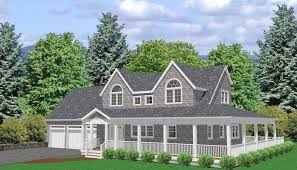 cape house plans cape code house plans cape house plans luxamcc org house plan