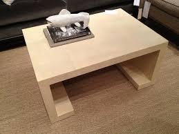 Ivory Coffee Table Coffee Tables Decor Ivory Coffee Table Most Chosen Design Medium