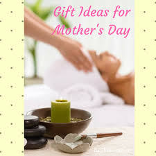 mothers day ideas 2017 unique mother u0027s day gift ideas for 2017 dig this design