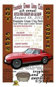 halloween city riverton utah 2012 utah car shows all car shows u0026 cruises from 2012