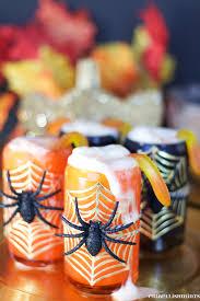 halloween party punch recipe embellishmints