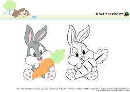 baby looney tunes pictures submited images lifelikebabydollsxs