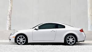 100 reviews infiniti g35 coupe wiki on margojoyo com