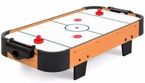 Best Air Hockey Table by Top 10 Best Air Hockey Tables Under 500 In 2017 Reviews
