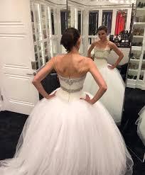 heather dubrow u0027s wedding dress u0027still fits u0027 people com