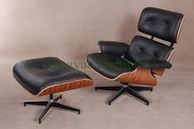 online get cheap chair ottoman set aliexpress com alibaba group