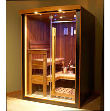 sauna glass doors amerec sauna and steam algor plumbing and heating supply