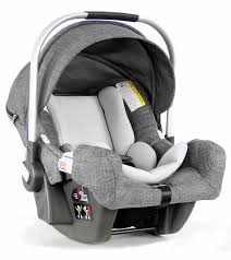 Car Seat Drape Stokke Nuna Pipa Infant Car Seat Black Melange